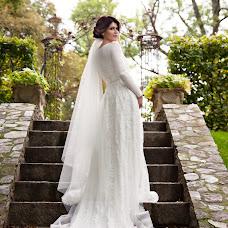 Wedding photographer Yuliya Mineeva (Julijul). Photo of 13.11.2016