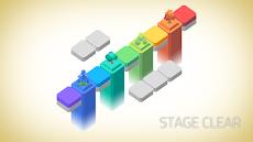 Colorzzle (カラーズル)のおすすめ画像1