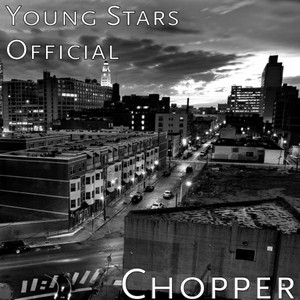 Chopper Upload Your Music Free