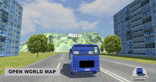 Romanian truck simulator 2018 apk download | apkpure. Co.