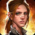 Deadwalk: The Last War icon