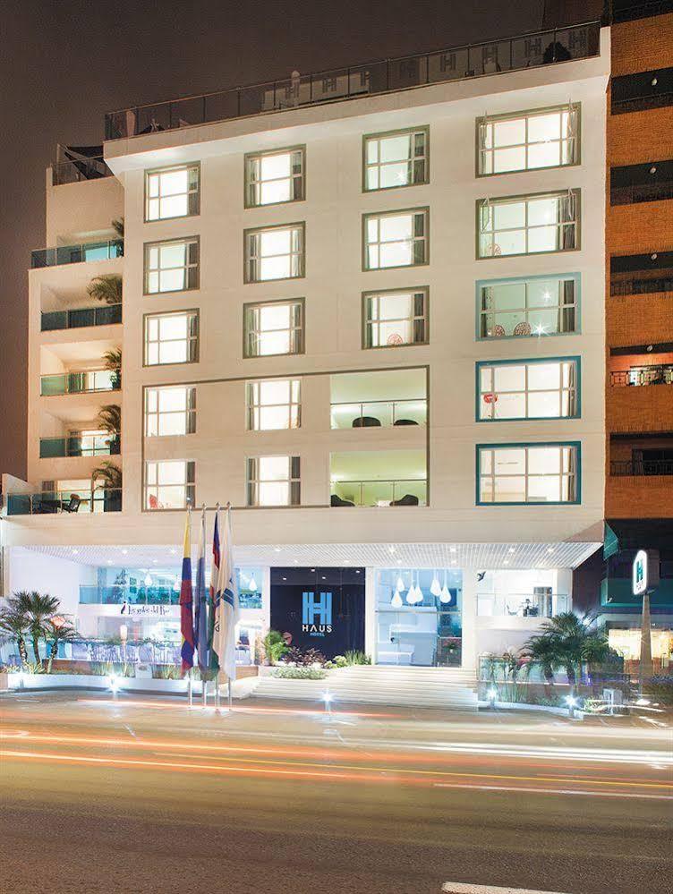 Haus Hotel