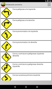 Traffic Signals Colombia - náhled