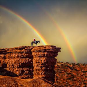 Monument Valley Rainbow-3.jpg