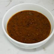 MMA Hot Sauce