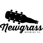 Newgrass Blueberry Surreality