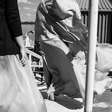 Wedding photographer Natalya Erokhina (shomic). Photo of 28.06.2018