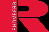 logo-partner-wormo