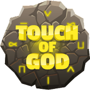 Download Game Touch of God - fantasy arcade APK Mod Free