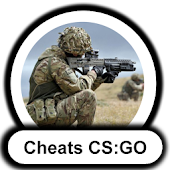 Cheats - CS:GO