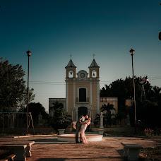 Wedding photographer Geovani Barrera (GeovaniBarrera). Photo of 02.07.2018