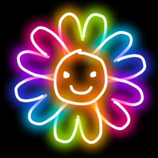 Best Doodle Android APK Download Free By Happy.ai.app