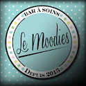Le Moodies icon