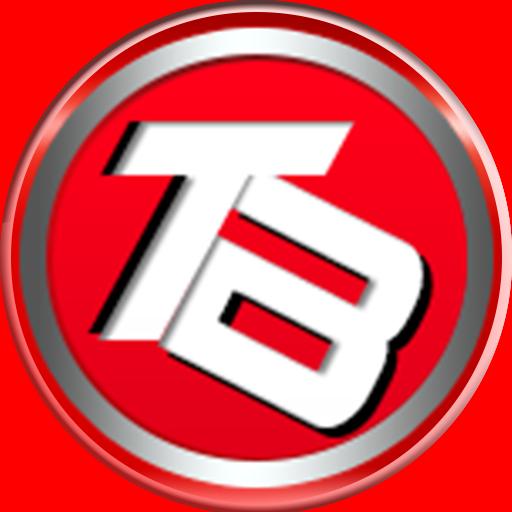 Tekbash avatar image