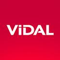 VIDAL Mobile icon