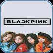 Blackpink Beautiful Photo Collection APK