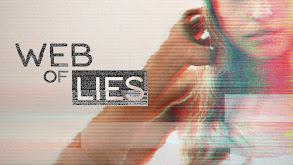 Web of Lies thumbnail