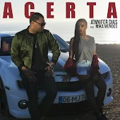 Acerta (feat. Mika Mendes)