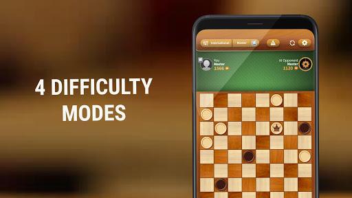 Checkers 2.1.4 screenshots 7