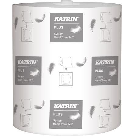 Katrin Plus System  M 2