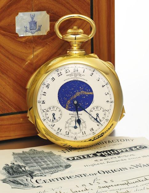3 siêu phẩm đồng hồ trăm tỷ của Philips KUd42fYgljmrEPLw5uVcdotSAMROgwCBg9XJtgj9hQgb6Fx_zEEpa1Vub1jJUxjHCY_RBmGSoP7GJbfctLYmFi_8U44r8h4AkI0Jsddg6pIYw0SHbQEfpR6Js1GFOmdDJszqhnSHkr9RTRwsIGQwNd9fHFkltuUSY4IQpwltW-7l5fb6xLUPcnl8-CTpk-POwekfai3mTVy_lEJFNBKxjRofEjhCT7hWT05jOCXZRF0D9is6I1urAQGkpOkHBplqwM-ZueYOg23PNZecl7elGk28Dj8r-c1Qh8qAHJVIan8PsilEj3vxfMVaT2R8zf7VVpgat8KacOI_KStwdC73HX0dVQovY7R7B5pjbnWE6R_RxvRd0EvyoEGNNPUmU-pqmMpO7CcFtkrxA4gP7UUKaLQP0W1m8gqLeWryTVfnAaobHX8yfyMBksZ8dV3WuXOtTtD0km2L7IQs7oyDyyzu2SrbeMGHXpLhsKdN1kLeiTgv2Gb7qhm6O1Wgbjlx_ZZ6DsdYYYoE42GpuJpiUEUrk5_LO-QEzpkiVZA3elGVOpP4iKmSsxyc6r0PFyWKtTnYQrsZQQkgeELRTh2mPp1kMZNpvrE7mP2PpSJabYI3VcGsNjKt9OK5=w484-h627-no