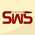 Sportwaffen-Schneider icon