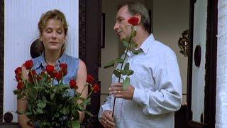 Staffel 4, Episode 9 Gegen den Wind - Wo die Liebe hinfällt ...
