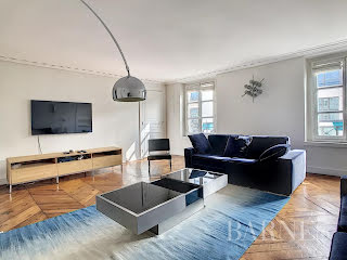 Appartement Paris 9ème (75009)