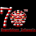 Indonesia Merdeka Wallpapers icon
