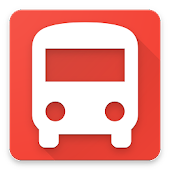 London Bus Times: Live Tracker