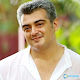 Ajith Kumar movie names Download for PC Windows 10/8/7