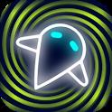 Spirit XHD icon