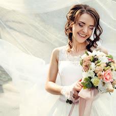 Wedding photographer Ruslan Savka (1RS1). Photo of 06.09.2016