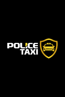 Police Taxi- screenshot thumbnail