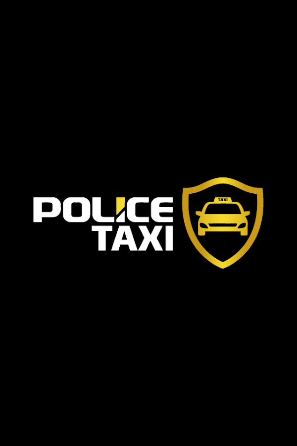 Police Taxi- screenshot