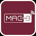 MacZone3 icon