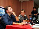 Bruyneel vindt het hypocriet dat andere betrokkenen bij dopingzaken nog actief zijn