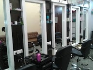 Arsh Unisex Salon photo 1