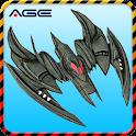PK Jet Drive Racer 3D icon