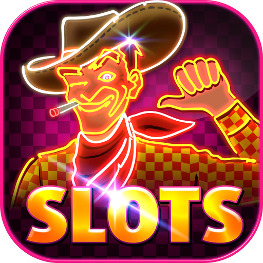 7Luck Vegas Slots file APK for Gaming PC/PS3/PS4 Smart TV