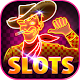 7Luck Vegas Slots (game)