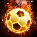 Skill Moves in Fifa 19 icon