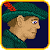 Pixel Arrow file APK Free for PC, smart TV Download