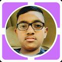 Safan Safan icon