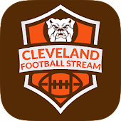Cleveland Football 2016-17
