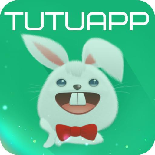 玩免費娛樂APP|下載TutuApp app不用錢|硬是要APP