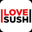 I LOVE SUSHI | Печора icon