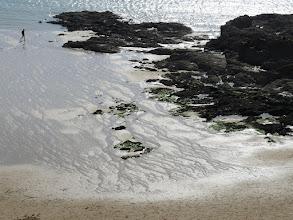 Photo: Saint-Malo