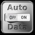 Auto Data icon