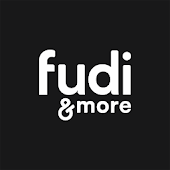 Fudi & More (A2B Living)